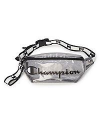 Champion Life™ Prime Transparent Waist Sling Pack