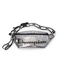 Champion Life™ Prime Transparent Waist Sling Pack