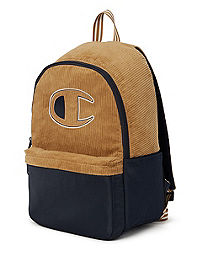 Champion Life™ Corduroy Backpack