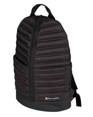 Champion Life™ Stadium Puffer Backpack