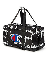 Champion Life™ Elect 2.0 Duffel Bag