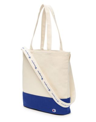 Champion Life™ Foundation Tote