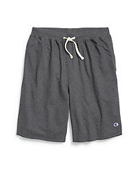 best authentic 1fd93 3fcc6 Champion Life® Men s Big   Tall French Terry Shorts