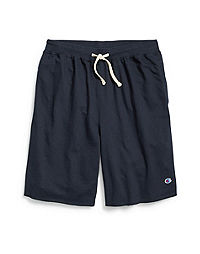 Champion Life® Men's Big & Tall French Terry Shorts