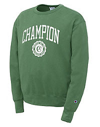 Champion Heritage Men's Big & Tall Crew