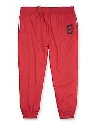 Champion Heritage Men's Big & Tall Joggers