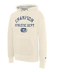 Champion Heritage Men's Big & Tall Pullover Hoodie