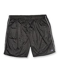 Champion Heritage Men's Big & Tall Mesh Shorts