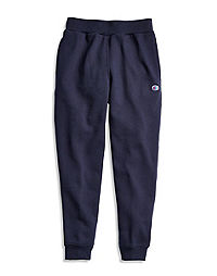 Champion Life® Kids' Heritage Fleece Joggers
