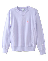 5478771160ee Champion Japan Premium Men s Reverse Weave® French Terry Crew