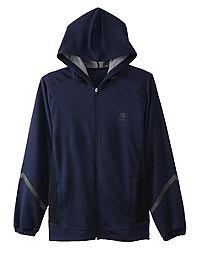 Champion Japan Premium Men's CPFU Zip Jacket