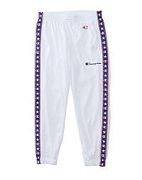 Champion Japan Premium Men's Mesh Pants