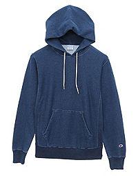 Champion Japan Premium Men's Reverse Weave®  Hoodie