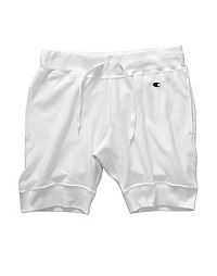 Champion Japan Premium Men's Reverse Weave™ Shorts