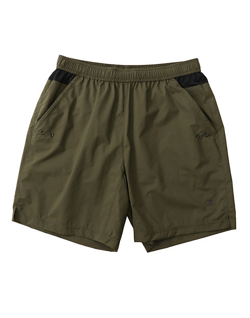 Champion Japan Premium Men's CPFU Shorts