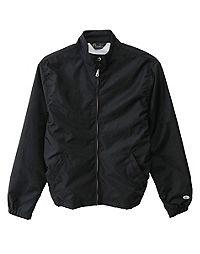 Champion Japan Premium Men's Jacket, Rochester