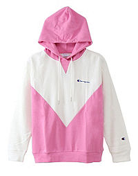 Champion Japan Premium Women's Hoodie