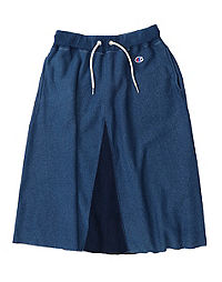 Champion Japan Premium Women's Reverse Weave™ Skirt