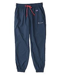 Champion Japan Premium Women's Active Packable Pants