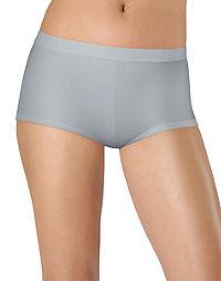 C9 Champion® Women's Elite Flex™ Modal Body Shorts 3-Pk. Basic