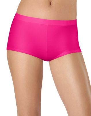 C9 Champion® Women's Elite Flex™ Modal Body Shorts 3-Pk. Fashion