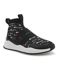Champion Life™ Women's Rally Pro Shoes, Black