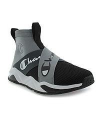 Champion Life™ Men's Rally Crossover Shoes, Concrete/Black