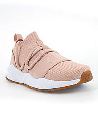 Champion Life™ Women's Rally Hype Lo Shoes, Spiced Almond