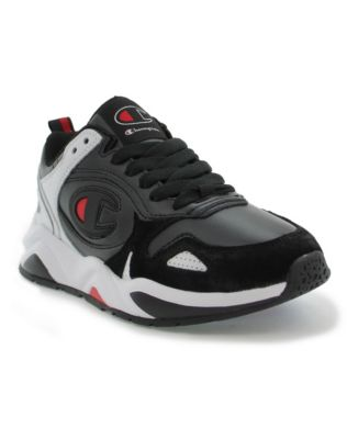 Champion Life™ Women's NXT Shoes, Black/White