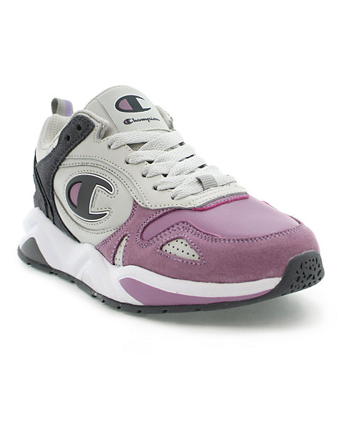 Champion Life™ Women's NXT Shoes, Mauve/Grey
