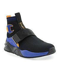 Champion Life™ Kids' Rally Lockdown Shoes, Surf The Web