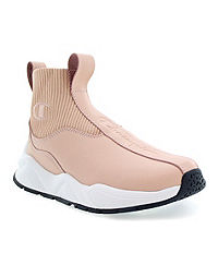 Champion Life™ Women's Rally LTN Shoes, Spiced Almond