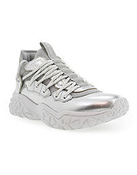 Champion Life™ Women's Tank Shoes, Silver