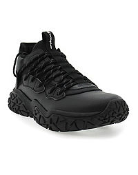 Champion Life™ Men's Tank Grid Shoes, Black
