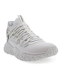 Champion Life™ Men's Tank Grid Shoes, White