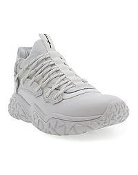 Champion Life™ Men's Tank Grid Shoes, White
