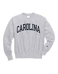 Champion Life® Men's Reverse Weave® NCAA North Carolina Tar Heels Sweatshirt
