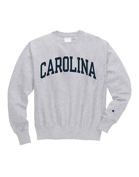 1ca157adaae Champion Life® Men s Reverse Weave® NCAA North Carolina Tar Heels Sweatshirt