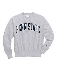 Champion Life® Men's Reverse Weave® NCAA Penn State Nittany Lions Sweatshirt