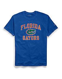 Champion Men's NCAA Florida Gators Tee