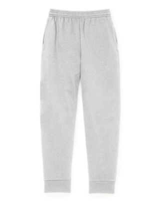 Hanes Boys' Fleece Jogger Sweatpants with Pockets