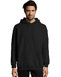 Hanes Men's Ultimate Cotton® Heavyweight Pullover Hoodie