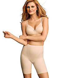 Maidenform® Power Slimmer Thigh Slimmer