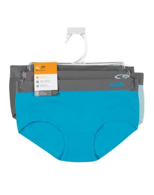 C9 Champion® Girls' Seamless Hipster