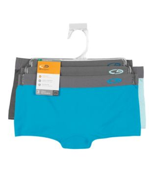 C9 Champion® Girls' Seamless Boyshort