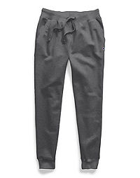 Champion Women's Plus Powerblend® Fleece Joggers