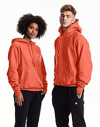 Champion Life® Men s Reverse Weave® Pullover Hoodie 9368ec351a9a