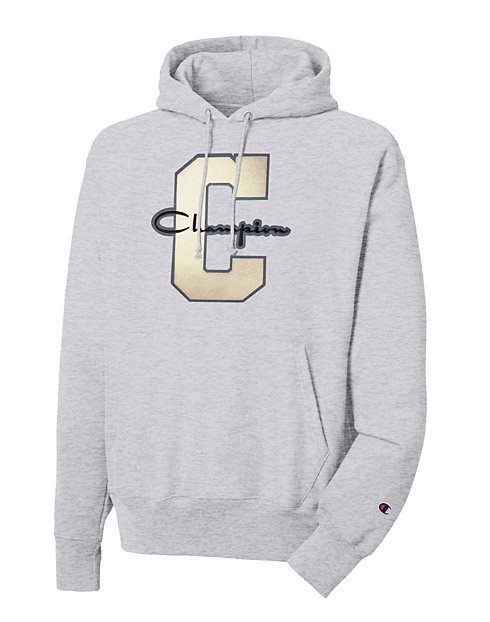 Champion Life® Reverse Weave® Pullover Hoodie b79684b2a1a5
