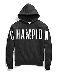 Clearance | Champion