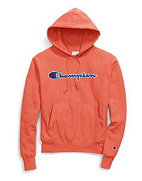 601df0af7eba Champion Life® Men s Reverse Weave® Pullover Hood